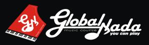 GlobalNadaMusicCourse