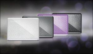 Lenovo Ideapad S10-2 by avieonline