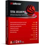 BitDefender-Total-Security-2009