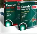 KAV & KIS 2009