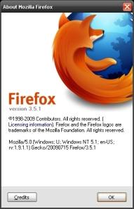 Mozilla_Firefox_3.5.1_01