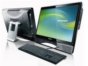 Lenovo 3000 C300 Series